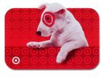 Geschenkkarte Hund